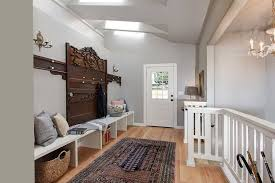 superb mudroom entryway design ideas