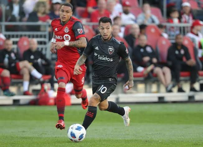 Image result for luciano acosta""