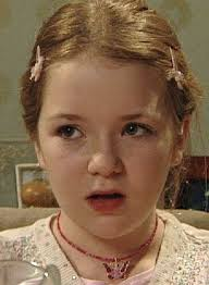 Abi Branning played by Lorna Fitzgerald. | Eastenders, Hollyoaks, Tv  programmes
