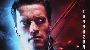 Terminator 2's Most Iconic Scene? - Blogs - SciFind