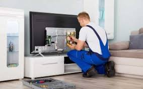 LCD LED TV Repairing in Dubai – Dubai 247 Technical services
