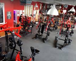 kraftwerk fitness göttingen bettina