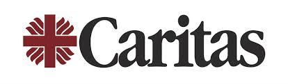 Caritas Ambrosiana - Cascina Triulza