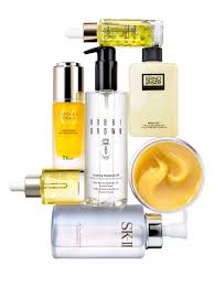 face oil for oily skin what to use and