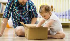 sensory development toys for es