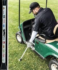 planning a successful golf tournament