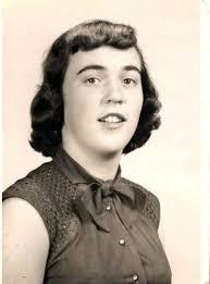 Dolores West avis de décès - Midlothian, VA