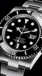 rolex black watch 750x1334 iphone 8 7 6