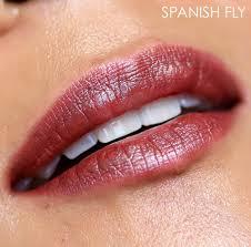 mac throwback lipsticks