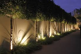 16 85 07 Outdoor Lighting Landscape Landscape Lighting Modern Landscaping