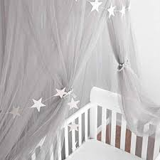 Princess Bed Canopies Premium Yarn Mosquito Net For Kids Room Play Te Gp2c Shop