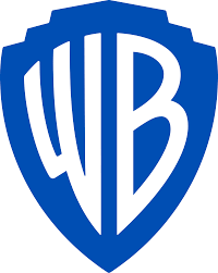 Image result for warner bros logo