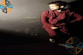 CHOREOGRAPHER UJJWAL KUMAR TREKS THE DISTANCE BETWEEN JHARKHAND AND MUMBAI  SUCCESSFULLY | Season Media