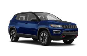 2020 jeep p monthly car leasing