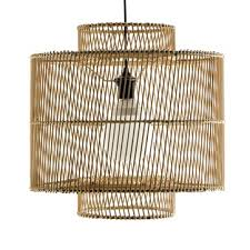 ceiling light shades pendant light