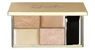 sleek makeup review makeupalley