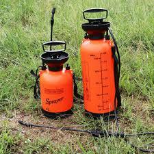 lawn and sprayers accessories garden