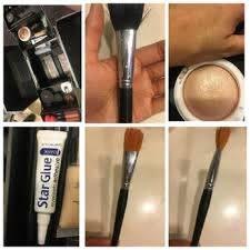 cosmo makeup academy 50 photos 13
