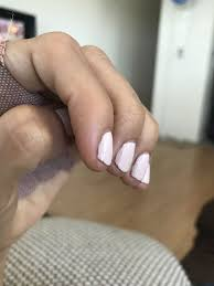 yessica s nails spa 2 gift card