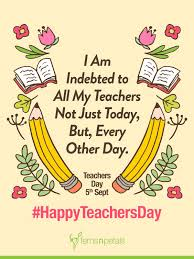 heart touching quotes for teachers in tamil