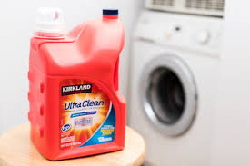 the best laundry detergent reviews by