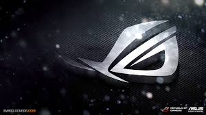 s rog 4k gaming wallpapers top