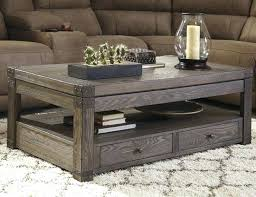 lift up coffee tables smilefruits co