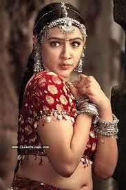 Aarthi Agarwal New Photos and Latest Stills Gallery - I Like Telugu