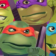 Green Screen: The Oral History of 'Teenage Mutant Ninja Turtles' - The  Ringer