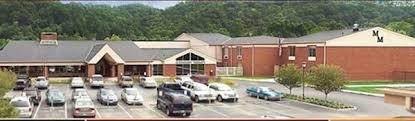 paintsville nursing home facility