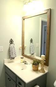medicine cabinet combo furniture bath