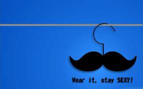 desktop mustache hd wallpapers
