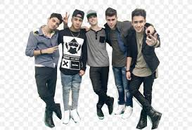 cnco desktop wallpaper tan facil png