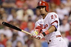 Macy's in King of Prussia to Welcome Phillies Outfielder Aaron ...
