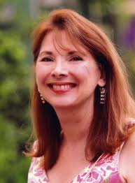 Eileen Smith Dallabrida   Delaware First Media