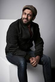 Enola Holmes': 'Murder Mystery' Actor Adeel Akhtar Joins Legendary Film