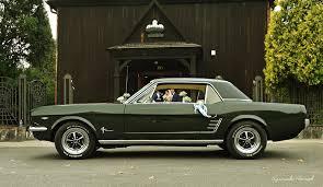 Mustang ivy green - Home | Facebook
