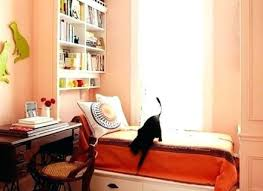 peach paint colors for interior