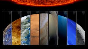 awesome wallpapers hd solar system