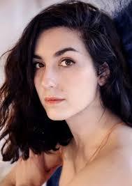 Sophie Green - IMDb