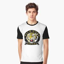 Richmond Tigers football club - AFL ...