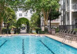 luxury apartments in lenox park atlanta