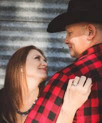 Myra Ryan and Kenny Dombrosky's Wedding Website