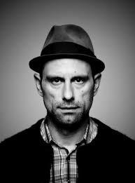 Aaron Rose – Películas, biografías y listas en MUBI