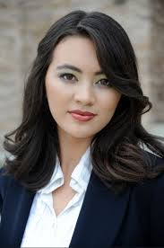 Jessica HENWICK : Biography and movies