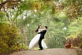 wedding couple images free