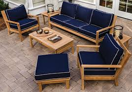 best patio furniture for 2020 bbqguys