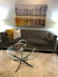 round table coffee table and