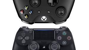 Prezzo di PS5 e Xbox Series X: entrambe costeranno meno di 500 ...