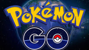 Download Pokemon Go 1.57.5 Hack And 0.87.5 Hack Now